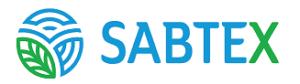 logo sabtex(1)-1