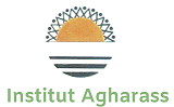 logo_agharass