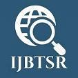 logo_ijbtsr